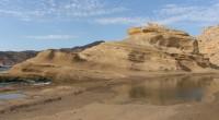 Codiciada por los expertos y conocedores exploradores de lo insólito, la Isla Espíritu Santo es sin duda la joya del Mar de Cortés, ubicada en la bahía del municipio de […]