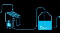 La escasez de agua en la Ciudad de México es un problema cada vez más grande por lo que resulta necesario que a través de la ciencia y tecnología se […]