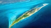 El municipio de Cozumel, Quintana Roo y la Oficina de la UNESCO en México, firmaron un Convenio de Colaboración para trabajar conjuntamente en la gestión y revalorización de los recursos […]