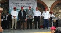 Se dio a conocer la llegada de la caravana turística de Pensionados, Jubilados Derechohabientes del ISSSTE, al estado de Chiapas como parte de las actividades acordadas en la firma de […]