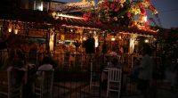 Alista Ixtapa Zihuatanejo sus bellezas turísticas para cierre del 2017 Pedro Castelán, Director de la Oficina de Convenciones y Visitantes de IxtapaZihuatanejo (OCVIZ), detalló a este reportero que el destino […]