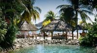 Ixtapa-Zihuatanejo siempre ha sido uno de los sitios más recurridos por los viajeros nacionales e internacionales, ello por sus atractivos de sol y arena y que gracias a la infraestructura […]