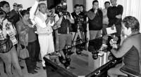 Ixtapaluca, Méx.- La presidenta municipal de esta localidad, Maricela Serrano, tomó protesta al cargo el pasado martes y dijo que es la primer mujer salida de las filas de una […]