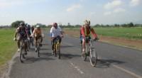 La Ruta Chichimeca, donde un grupo de ciclistas recorre desde el norte de México hasta a frontera sur en busca de crear conciencia para la preservación de la riqueza natural, […]