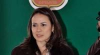 Cuautitlán Izcalli, Méx.- Un total de 480 fueron los compromisos cumplidos por el gobierno muncipal, que preside Alejandra del Moral Vela, y para este 2011 anunció que será el año […]