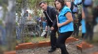 Este mes lleno de actividades sociales, destacando con la colocación de la primera piedra de lo que será el Parque Esmeralda, el cual servirá a la zona conformada por San […]