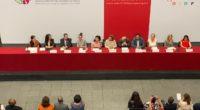 La alcaldesa Clara Brugada Molina anunció la realización de la 19 Conferencia del Observatorio de la Democracia Participativa (OIDP), organismo que agrupa a más de mil ciudades de 150 países, […]