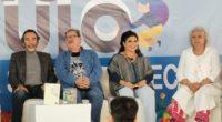 La alcaldesa, Clara Brugada Molina, puso en marcha el programa de fomento a la lectura Iztapalapa la más lectora, mediante el cual en este año se realizarán 7 mil 200 […]