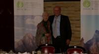 La primatóloga y conservacionista británica Jane Goodall en su visita a México, indicó que pese a todos los problemas existentes y trabas que enfrentan los jovenes es posible con […]