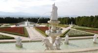 Jojutla, Mor.- Jardines de México, el parque floral más grandes de Latinoamérica, refrenda su compromiso por promover el arte y belleza. En esta ocasión, abre sus puertas a la obra […]