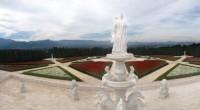 """El concepto de parque temático de observación """"Jardines de México"""" ubicado en Jojutla, Morelos, abrió oficialmente sus puertas como parte del fomento al desarrollo económico y turístico de esa región […]"""