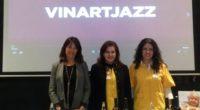 Finca Sala Vivé by Freixenet México, será el escenario idóneo para celebrar ladécimo séptima edición de VINARTJAZZ 2018, un Festival de Jazz, en donde el vino, el arte y la […]