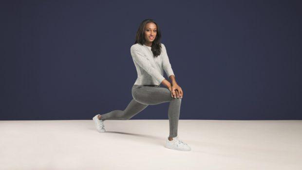 La marca española de casualwearSpringfieldpresento dos innovadoras siluetas en su colección de pantalonesZero Gravity que tienen el objetivo de demostrar su comodidad y flexibilidad. La firma sometió a los nuevos […]