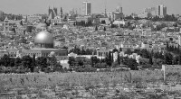 «Si me olvidare de ti, oh Jerusalén, pierdami diestra su destreza. Mi lengua se pegue a mi paladar, si de ti no meacordare; si no enalteciere a Jerusalén como […]