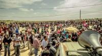 Ricardo Chávez G., Colaborador invitado Diez mil jornaleros toman y bloquean la carretera Transpenínsular, que conecta las dos Bajas Californias, de Tijuana a la Paz, para denunciar las violaciones de […]