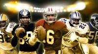 La NFL dio a conocer que acaban de crear el equipo de oro en conmemoración delSuper Bowl 50. La votación fue entre las estrellas que han participado en estos 50 […]