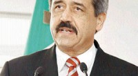 Para el secretario de Salud del gobierno federal, José Ángel Córdoba, el problema de las drogas se ha agravado en el país en los últimos años, sobre propuestas de […]