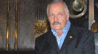 El pintor, dibujante, grabador, escultor e ilustrador mexicano José Luis Cuevas, creador fundamental del arte plástico en México en el siglo XX y miembro destacado del movimiento conocido como La […]