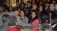 La capacitación de las juventudes cenecistas es un gran compromiso para el Comité Ejecutivo Nacional de la Confederación Nacional Campesina (CNC), no sólo para impulsar el desarrollo del campo mexicano, […]