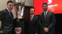 Por tercer año consecutivo, el banco Scotiabank patrocinará a los mejores clubes de futbol seleccionados para representar a los diferentes países de las regiones de la CONCACAF en la Liga […]