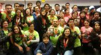 Luego de 72 rondas eliminatorias, 2 de los 9 equipos asesorados por General Motors de México que participaron en la competencia Regional de Toluca de FIRST Robotics Competition (For Inspiration […]