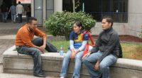 Los jóvenes en México y el resto de América Latina viven una situación precaria, tanto en el ámbito material fáctico como en el simbólico, pues uno de cada tres es […]