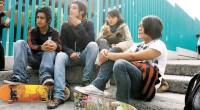 Tras rechazar total y absolutamente la legalización de las drogas en el mundo, la Organización de las Naciones Unidas (ONU) también expuso su franca oposición a la eventual despenalización de […]