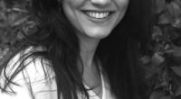 * Es necesario que todos hagamos nuestro el problema del cáncer de mama: Margarita Zavala * Se celebró la Semana de la Salud de cáncer de mama. La autoexploración es […]