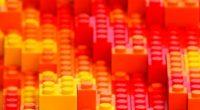 Utilizar las propiedades de autoensamble y reconocimiento molecular del ácido desoxirribonucleico (ADN) para la fabricación de nanoestructuras de un tamaño menor a 100 nanómetros, es el objetivo de las investigaciones […]
