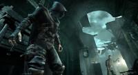El videojuego Thief se puso a la venta esta semana, para casi todas las plataformas y ha recibido críticas por lo general malas, pero eso es algo que desgraciadamente suele […]