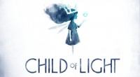 Child of light está disponible para PS3, PS4, Xbox 360, Xbox One, Wii U y PC. Cómprenlo, sólo cuesta $200 pesos y luego me lo agradecen. Es en serio. Call […]