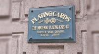 Y sí, ya han pasado muchos años desde que Nintendo comenzó como una pequeña empresa familiar que hacía barajas hanafuda en 1889, para 1963 entraron en el negocio de los […]