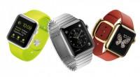 Es curioso el caso de Apple, independientemente de que nos agraden o no los productos de dicha marca, algo es innegable, siempre logra llamar la atención. Después de varios meses […]