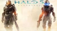 ¡Ah!, Halo es un juego que siempre critico y siempre acabo comprando. Mi extraña relación amor-odio con esa franquicia es ya bien conocida por ustedes, mis queridos lectores, y no […]