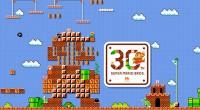 Mis queridos lectores, creo que estamos ante un candidato a juego del año. Super Mario Maker es por mucho, uno de los juegos más divertidos que he probado este año. […]