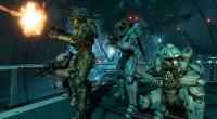 ¿Les gusta Halo?, ¿tienen una relación amor-odio como yo?, bueno, pues Phil Spencer, jefe de la división Xbox, dijo en una entrevista a GameSpot que él espera que Halo dure […]