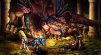 Vanillaware es un estudio que crea juegos en 2D con gráficos pintados a mano muy bonitos, Dragon's Crown es su más reciente creación y no me decepcionaron. Estuve esperando a […]