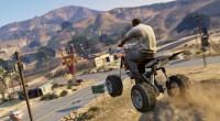 Mis queridos lectores, a menos que algo extraordinario pase, Grand Theft Auto V es el juego del año, que batirá récords de ventas, porque nos muestra que se puede innovar […]