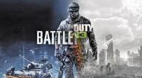 ¿Y que creen mis queridos lectores?, pues que esta semana me puse a jugar Battlefield 3 y Call of Duty: Modern Warfare 3. Al parecer, juegos vienen y juegos se […]