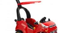 La empresa de juguetes Prinsel, informó que lanza para está temporada una nueva propuesta para disfrutar largas horas en familia, para así combatir a las novedades tecnológicas que logran aislar […]