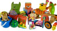 El Instituto Nacional de Estadística y Geografía (INEGI) da a conocer información de la Industria del juguete. Esta información es un avance de lo que se presentará en el documento […]