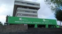 El gobernador del Estado de México, Eruviel Ávila Villegas, reconoció la labor que llevan a cabo las agencias del Ministerio Público de la Procuraduría General de Justicia mexiquense, ya que […]