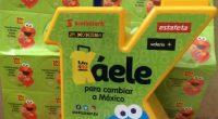 Se dio a conocer el arranque de la campaña ¡Káele para cambiar a México!, de boteo 2017 a favor de Un Kilo de Ayuda A.C. que como cada año, Scotiabank […]