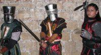 """Para la segunda y última semana de agosto, se llevarán a cabo los aniversarios del espectáculo medieval """"Kamelot"""" y dos semanas después del Comic's Rock Show que por más de […]"""