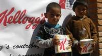 Se dio a conocer en comunicado de prensa que la empresa Kellogg's de Centroamérica anunció un donativo de 25 mil dólares a la Cruz Roja Guatemalteca, reiterando su compromiso con […]
