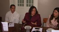 """Durante la mesa de diálogo """"hablando con Kellogg´s"""", Cristina ÁngelesGarcía, jefe de medio ambiente para Latinoamérica, expresó que desde 2008 con sus primeros compromisos verdes se tuvo especial énfasis en […]"""
