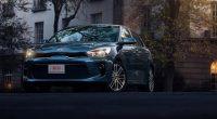 La empresa automotriz KIA Motors México cerró agosto en el séptimo lugar de ventas a nivel nacional al colocar 7,403 unidades, superando a marcas que llevan muchos más años en […]