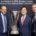 La empresa automotriz coreana KIA Motors presento su nuevo acuerdo con la UEFA Europa League en Ginebra, Suiza, por medio del cual hará un patrocinio de tres años de duración […]