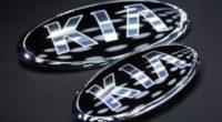 La empresa automotriz KIA Motors Corporation anunció sus ventas globales de vehículos durante el mes de febrero, incluyendo automóviles de pasajeros, SUV´s y vehículos comerciales, alcanzando la cifra de 195,962 […]