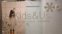 El sistema de aprendizaje de idiomas Kids&Us México,que atiende niñas y niños a partir de 1 año de edad,impulsa el gusto por otro idioma que es adoptado basado en […]